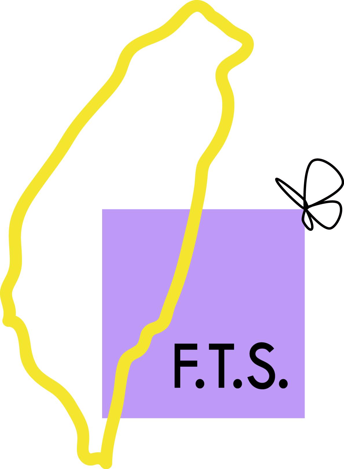 Logo-FTS-TSPT