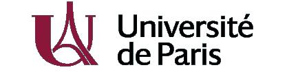 Universite-paris