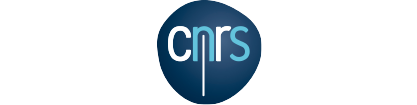logo-cnrs-simple-01-01
