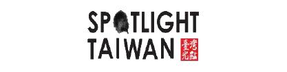 spotlight-taiwan-1